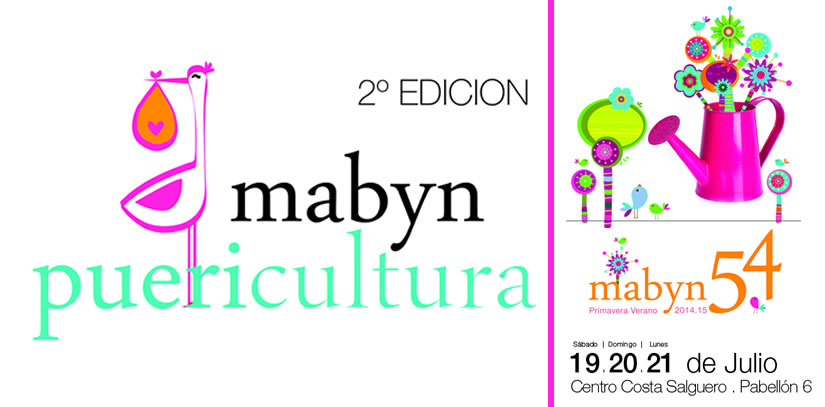 puericultura mabyn 54