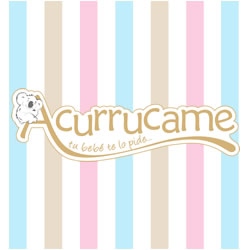 logo-acurrucame