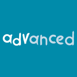 logo-advanced