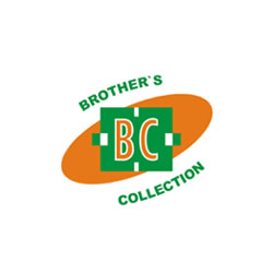 logo-brothers