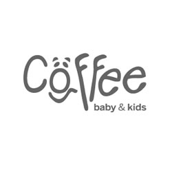 logo-coffee-baby-kids