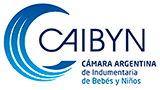 Caibyn